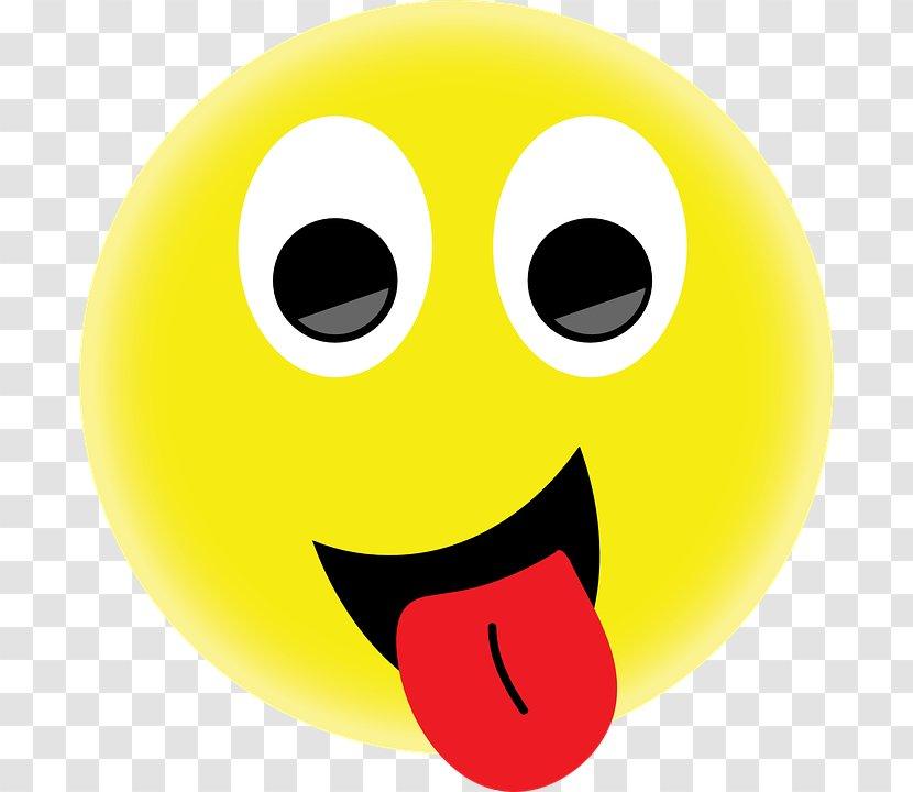 Smiley Emoticon Desktop Wallpaper Clip Art Emoji Transparent Png