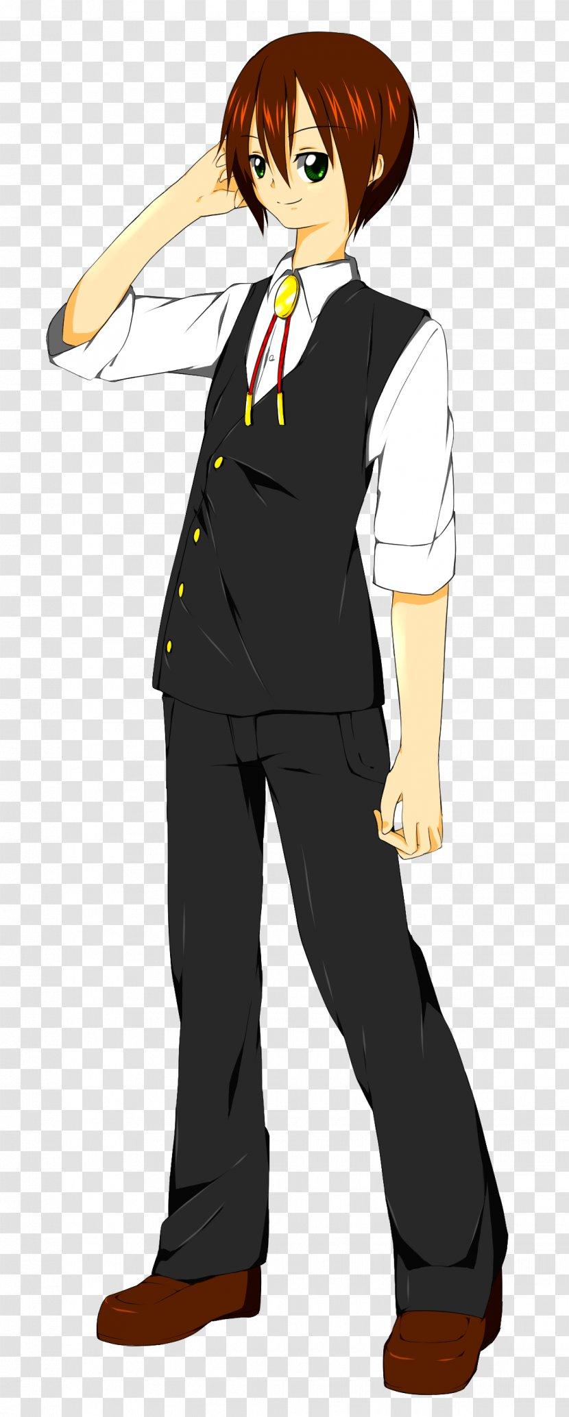 The Idolmaster 2 Tokyo Game Show Makuhari Messe Voice Actor Fashion - Cartoon - Snap Transparent PNG