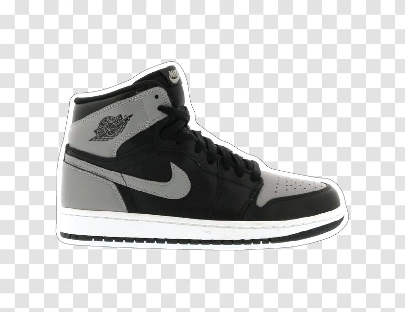 Air Jordan Sneakers Foot Locker Nike