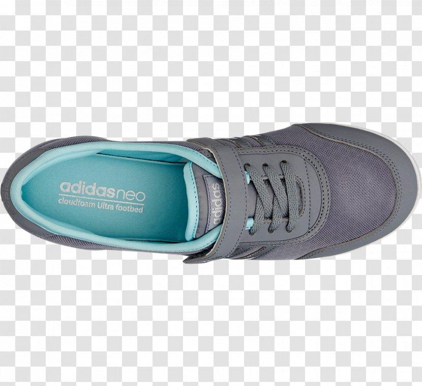 Adidas Ballet Flat Sneakers Shoe