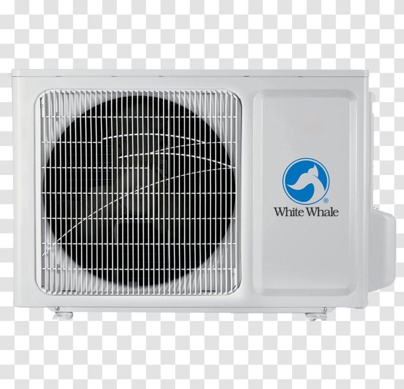 Air Conditioning British Thermal Unit Heat Conditioner Plasma - Joule Transparent PNG