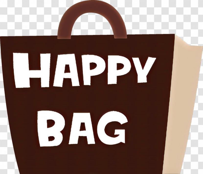 Shopping Bag Transparent PNG