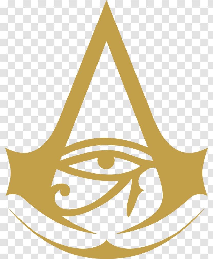 Assassin S Creed Origins Creed Iv Black Flag Unity Rogue