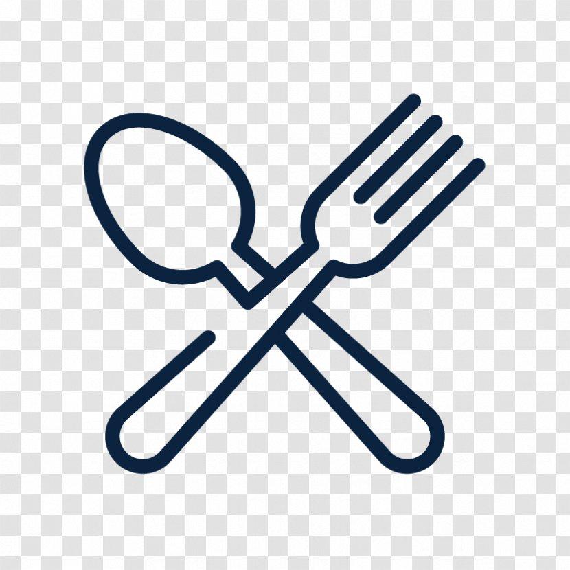Fork Knife Spoon Clip Art Transparent PNG