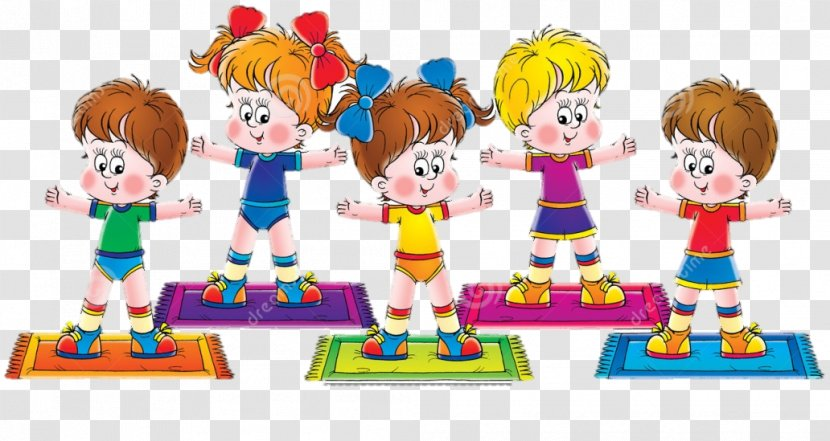 Parenting Physical Education Nursery School Child - Recreation Transparent PNG