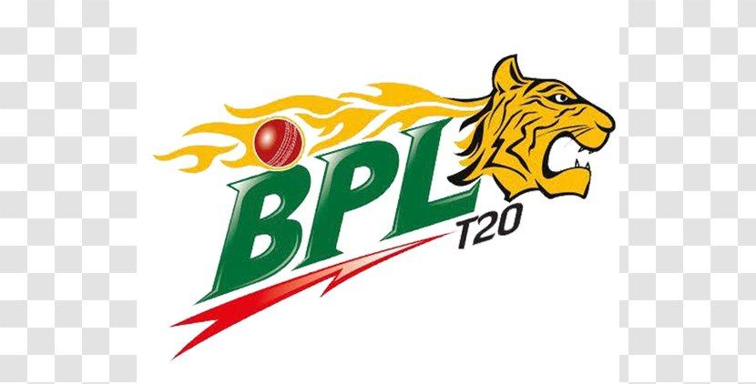 2017 18 Bangladesh Premier League 2016 17 2015 16 Pakistan National Cricket Team M A Aziz Stadium