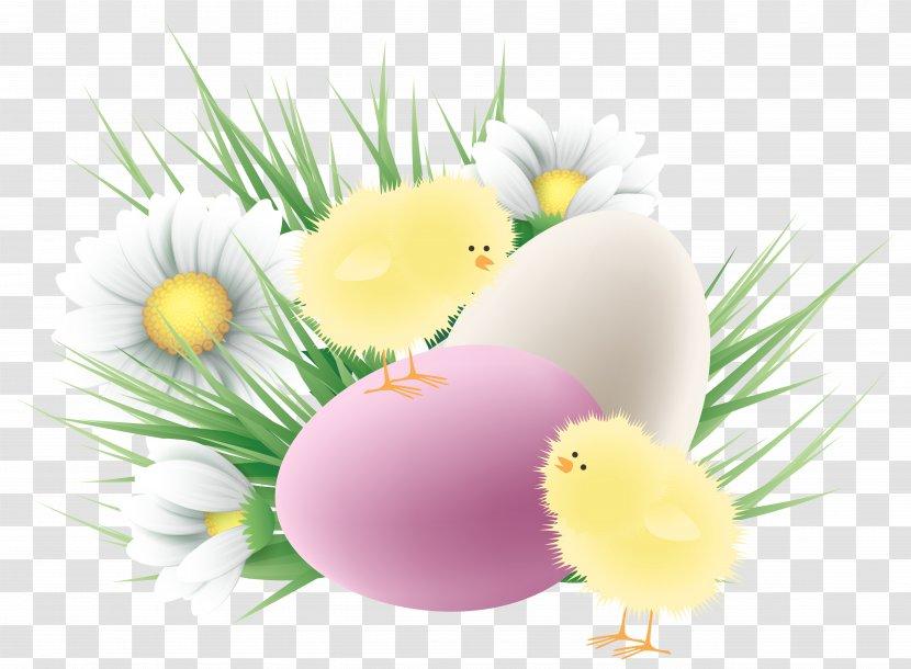 Easter Sunday Clip Art