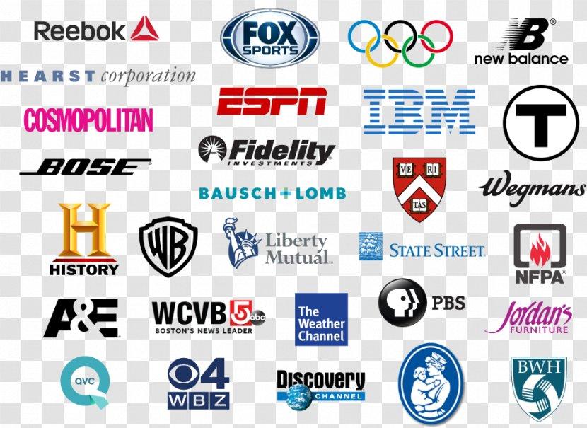 Logo Customer - Design Transparent PNG