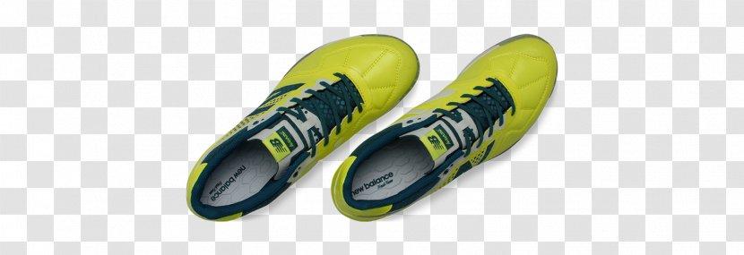 paz lino conocido  Shoe New Balance Audazo Pro Futsal Men's Vazee Pace Running MURGEYB -  Watercolor - Flower Transparent PNG