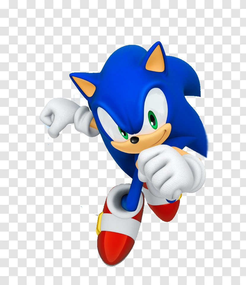 Sonic The Hedgehog 2 3 Tails Wallpaper Transparent Png