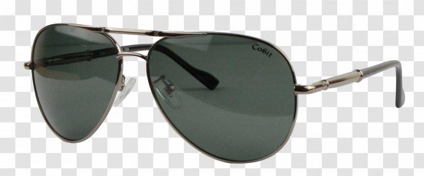 Sunglasses Adidas SuperGroup Plc Online