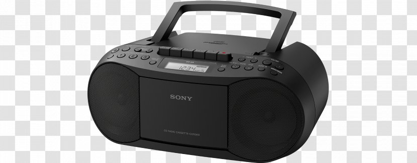 Free Picture Of A Cd Player, Download Free Clip Art, Free Clip Art on  Clipart Library