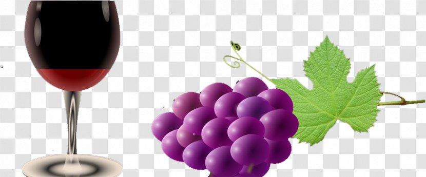 Grape Fruit Gratis Food Transparent PNG
