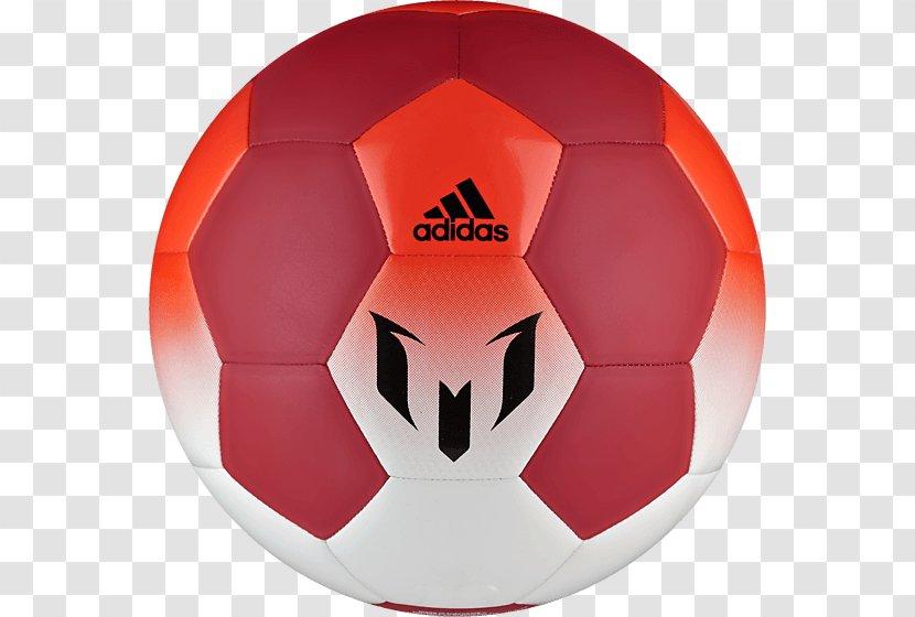 Football Boot Adidas Sporting Goods - Sports Equipment - Ball Transparent PNG