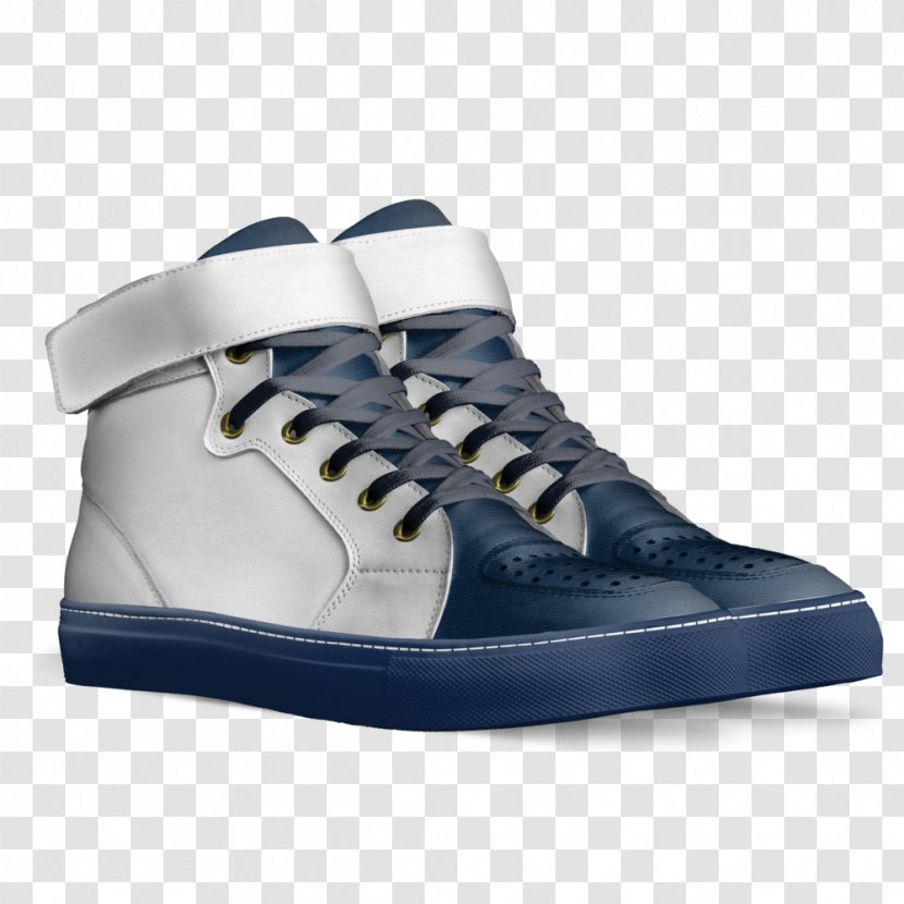 Sports Shoes High-top Footwear Adidas