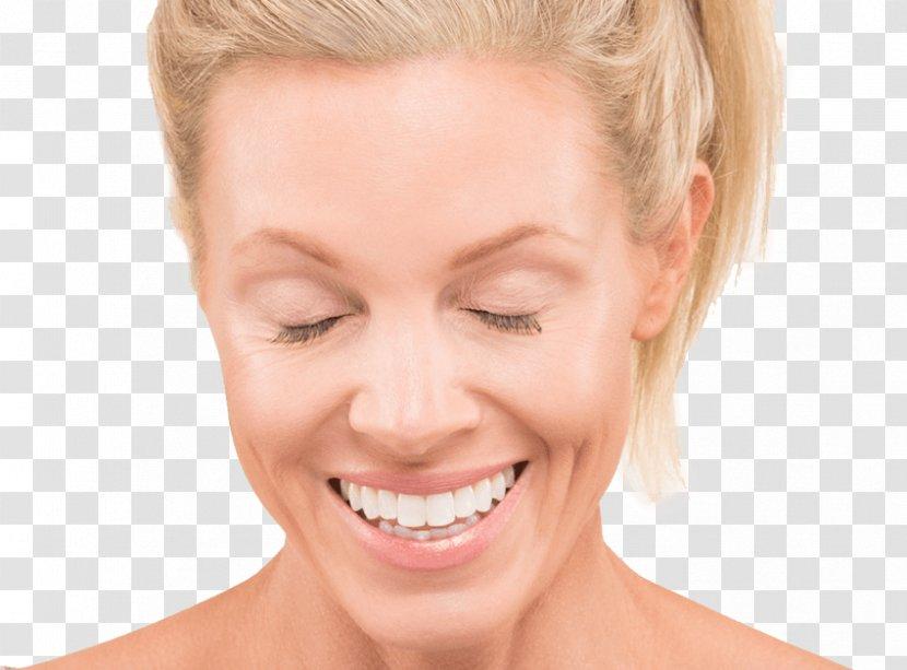 Skin Sunscreen Sunlight Eyebrow - Toc - Light Transparent PNG
