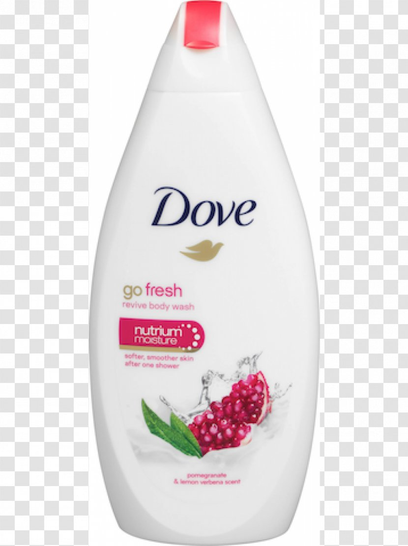 Shower Gel Perfume Dove Deodorant Aloysia Citrodora Lotion Transparent Png