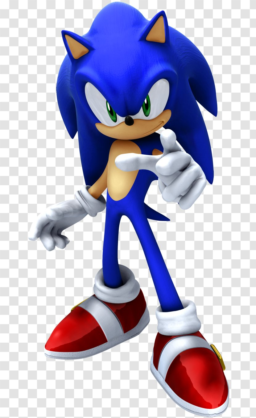 Sonic The Hedgehog 2 Generations Doctor Eggman Xbox 360 Technology Transparent Png