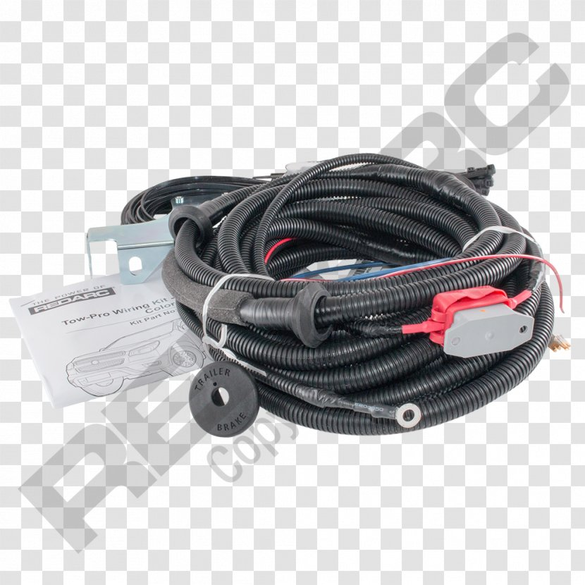 isuzu dmax wiring diagram redarc electronics electrical