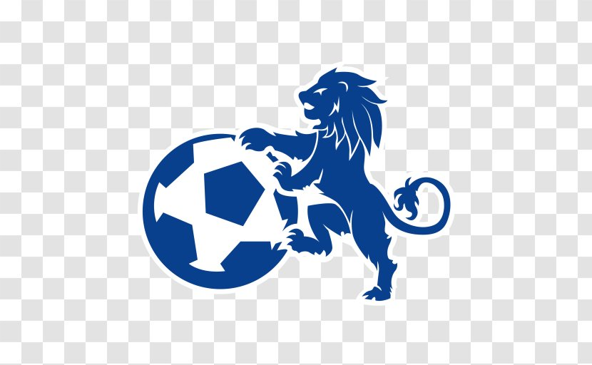 Chelsea F C Logo 2018 World Cup Football Stamford The Lion Transparent Png