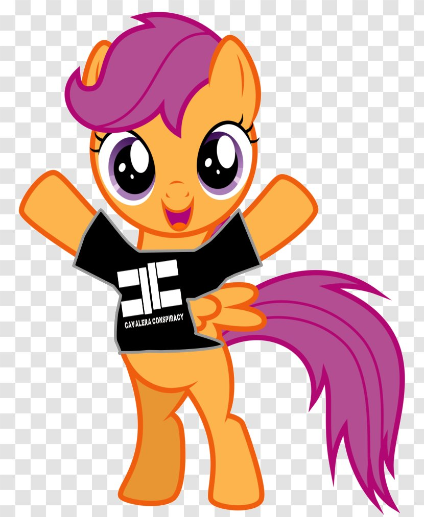 Pony Apple Bloom Sweetie Belle Cutie Mark Crusaders Scootaloo Roadrunner Records Transparent Png Please, if they do get their cutie mark, don't tell me :3. pony apple bloom sweetie belle cutie
