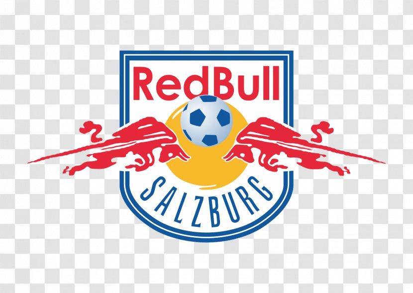 Fc Red Bull Salzburg New York Bulls Rb Leipzig Logo Transparent Png