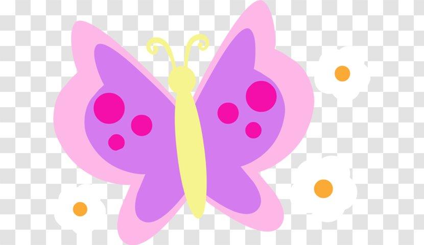 Fluttershy Applejack Rainbow Dash Rarity Cutie Mark Crusaders - Deviantart - Sky Transparent PNG