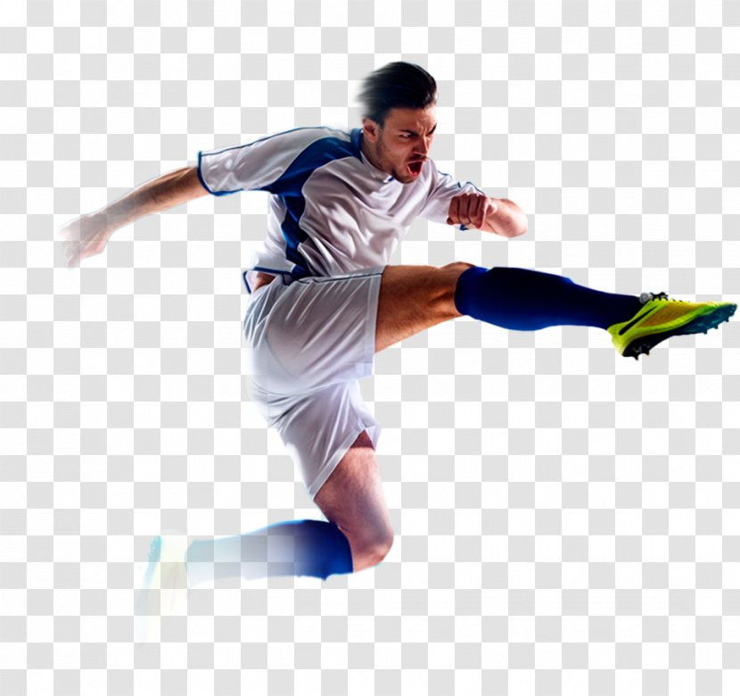 Football Player Stock Photography Sport Team Transparent PNG