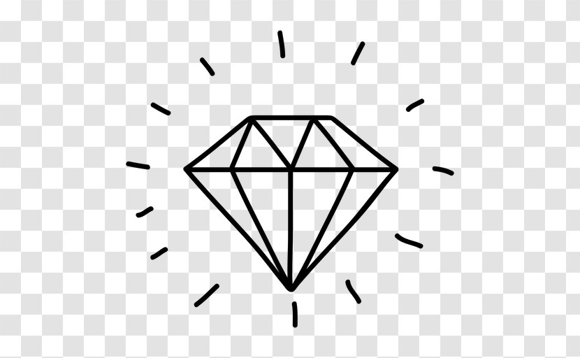 diamond drawing clip art point transparent png diamond drawing clip art point