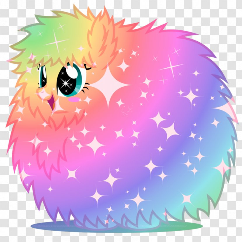 Pink Fluffy Unicorns Dancing On Rainbows Invisible Unicorn