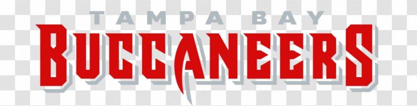 2018 tampa bay buccaneers season nfl raymond james stadium car transparent png 2018 tampa bay buccaneers season nfl