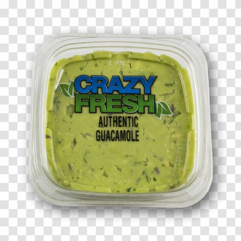 Salsa Guacamole Mexican Cuisine Dipping Sauce - Vegetable Transparent PNG