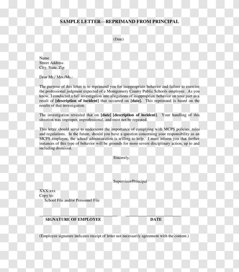 Sample Letter To Lawyer from img1.pnghut.com
