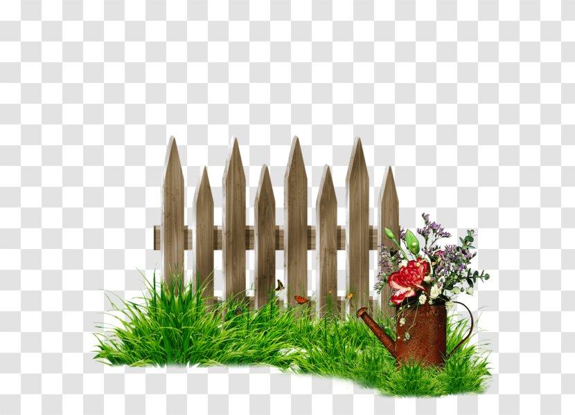 Fence Clip Art - Yogi Adityanath Transparent PNG