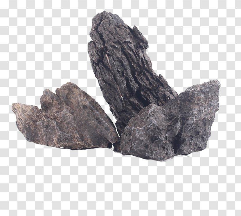Rock Brown Google Images - Rocks Transparent PNG