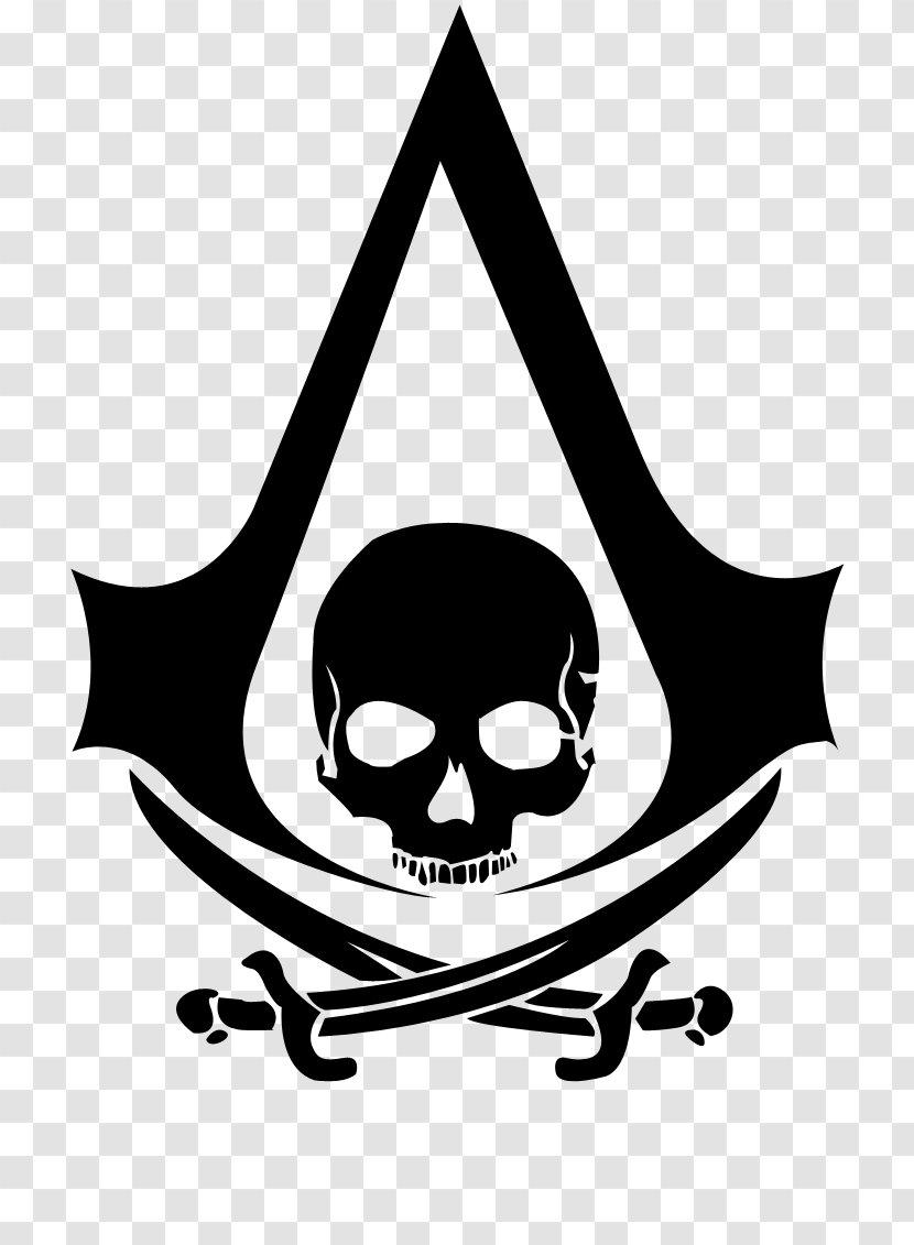 Assassin S Creed Iv Black Flag Iii Creed Origins Syndicate
