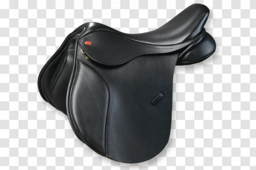Saddle Fitting Horse Kent Equestrian - Shooting Rider Transparent PNG