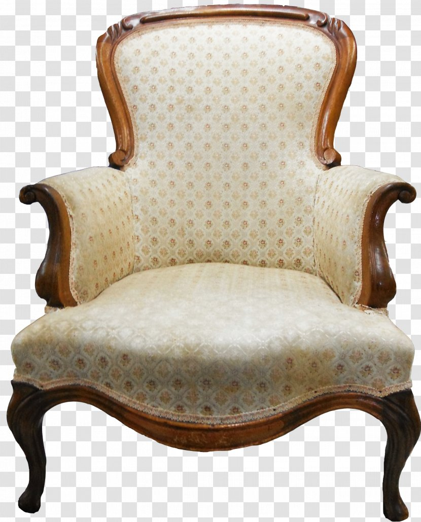 Loveseat Upholstery Chair Antique Furniture Couch Transparent Png,Best Places To Travel In November 2020 Usa