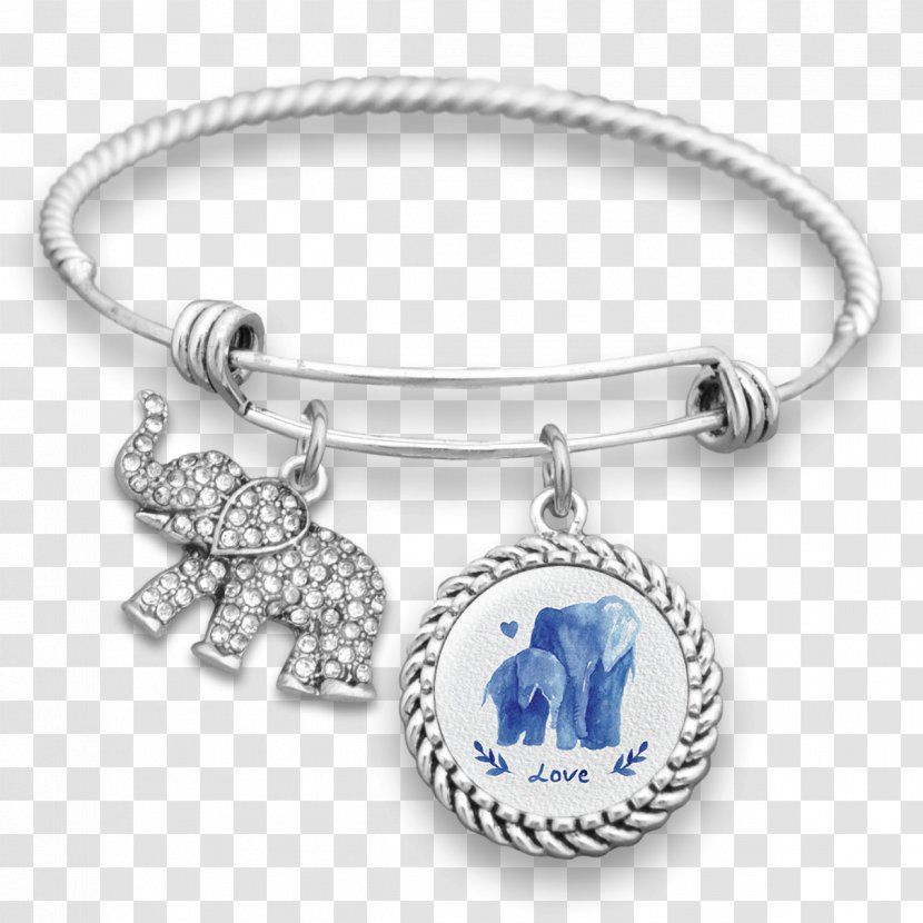 Charm Bracelet Jewellery Father Clothing Accessories Chain Watercolor Elephant Transparent Png A bright decoration for unique beauty is the golden jewellery of ' png jeweller s'! pnghut