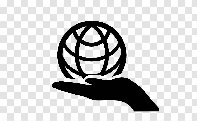 Globe Earth World Symbol Hand Holding Transparent Png Pikbest has 9012 hand holding design images templates for free. globe earth world symbol hand