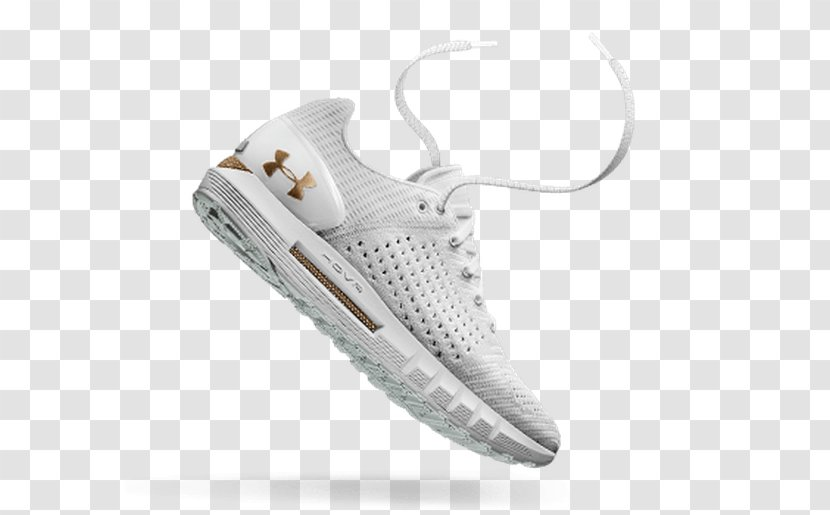 Under Armour Sneakers Nike Shoe Footwear - Highheeled Transparent PNG