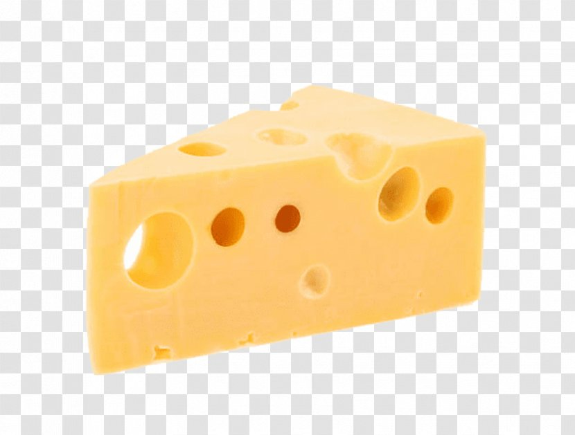 Cheese Yellow Dairy Processed Swiss - Cheddar Games Transparent PNG
