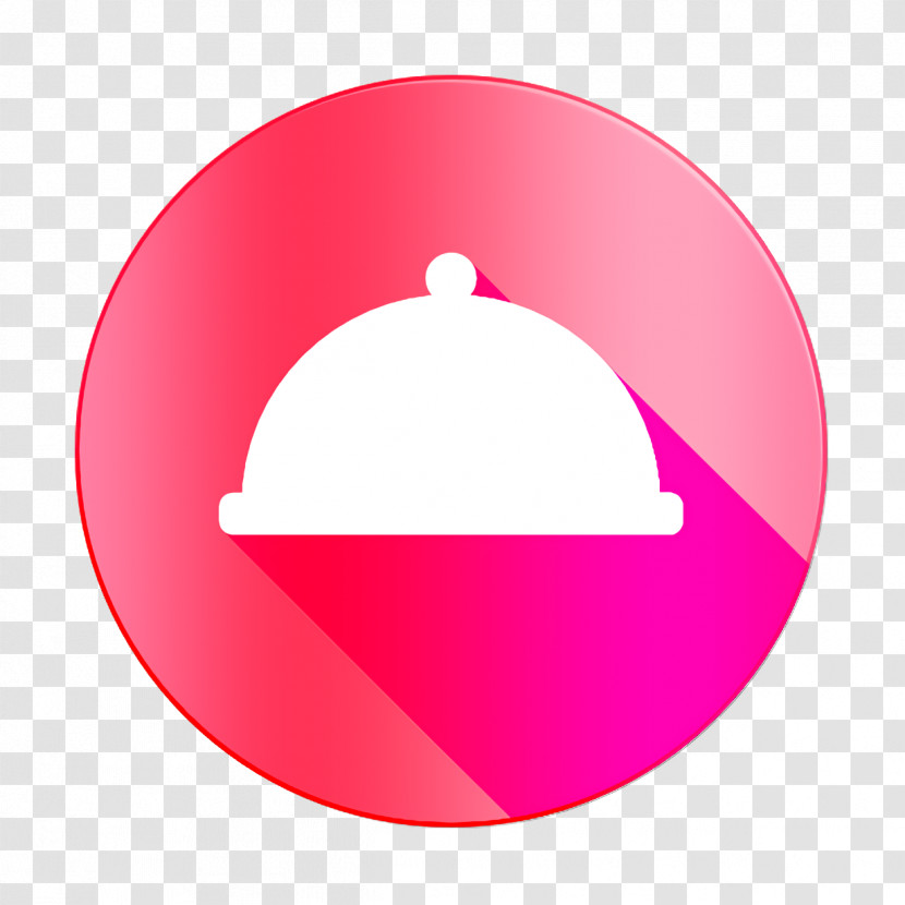 Dinner Icon Wedding Icon Transparent PNG