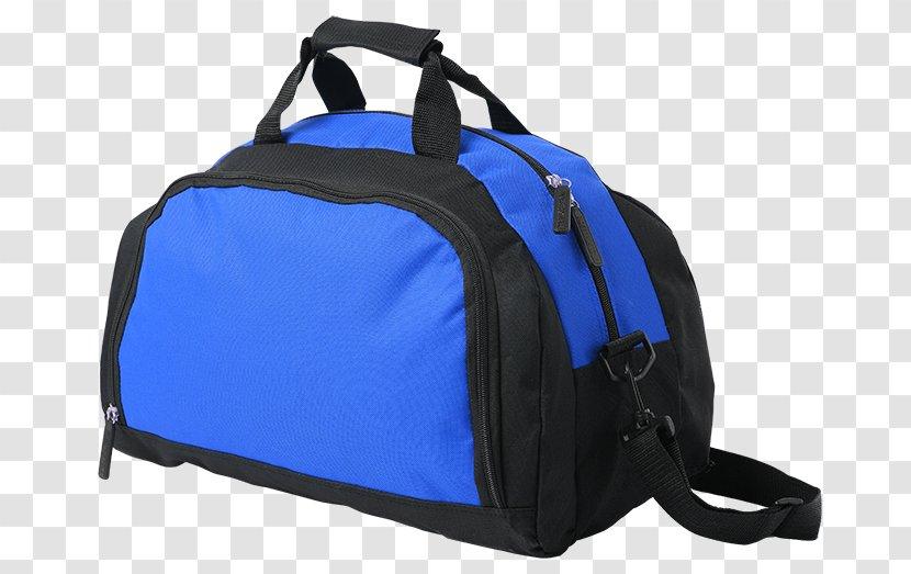 Duffel Bags Baggage Holdall Handbag - Bag Transparent PNG