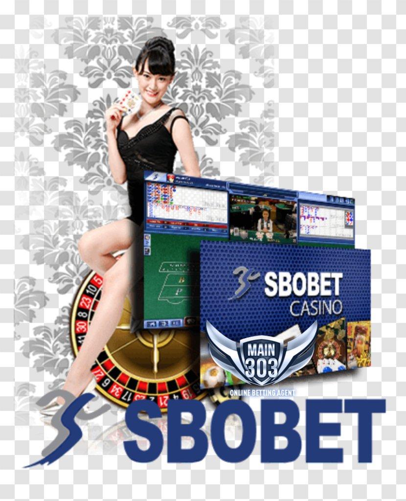 Sbobet Gambling Sports Betting Asian Handicap Game Frame Background Piala Dunia 2018 Transparent Png