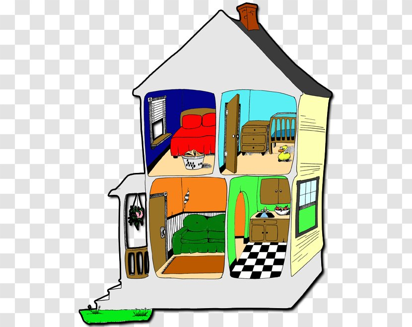 Clip Art Hazard Fort Adams State Park Castle Hill Lighthouse Newport Earthquake Safety Bed Transparent Png