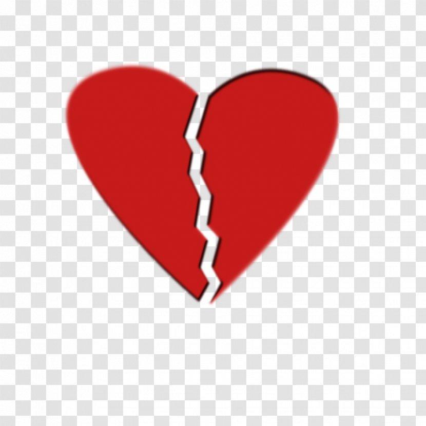Primitive Heart Clip Art - Flower - Baidu Transparent PNG