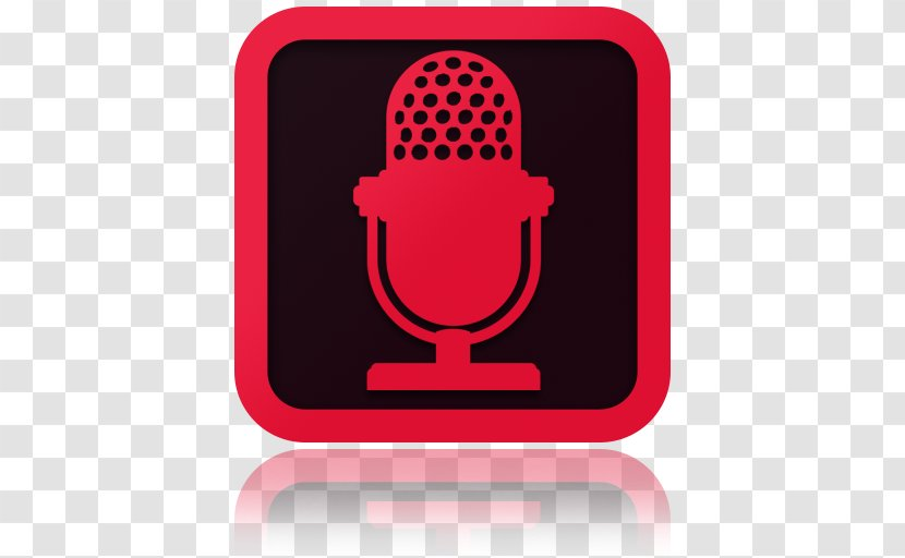 Microphone Hitman Computer Software Metal Gear Solid V The Phantom Pain Youtube Red Transparent Png
