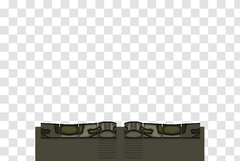 Roblox T shirt Shoe Military Uniform Adidas Security