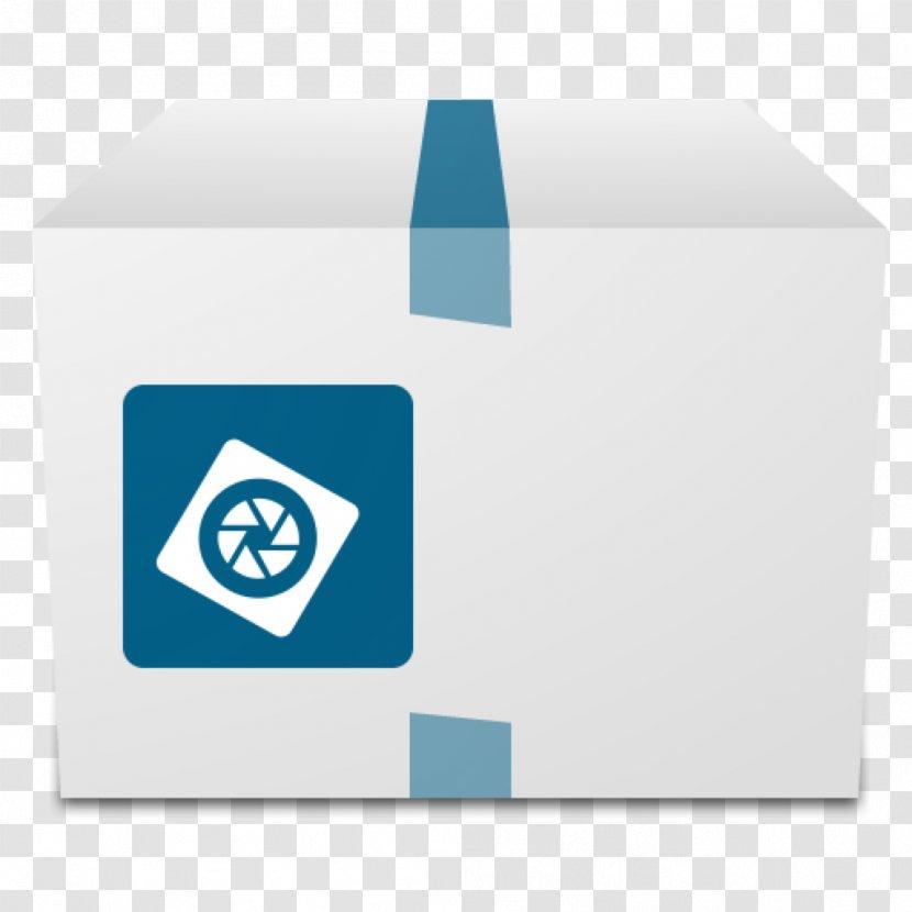 Brand Font - Microsoft Azure - Design Transparent PNG